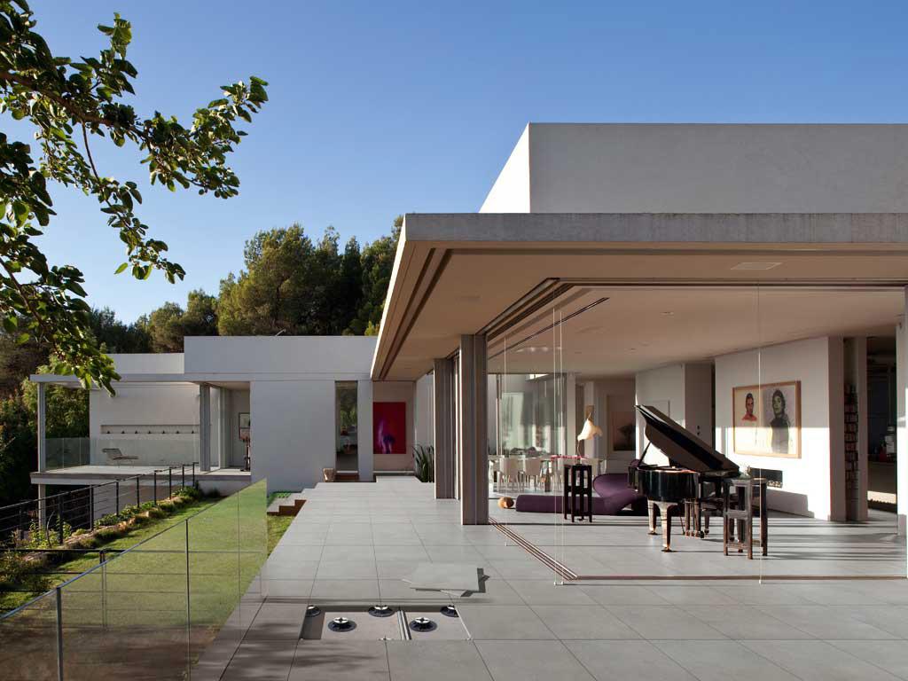 dalles ext rieures jr exposition. Black Bedroom Furniture Sets. Home Design Ideas
