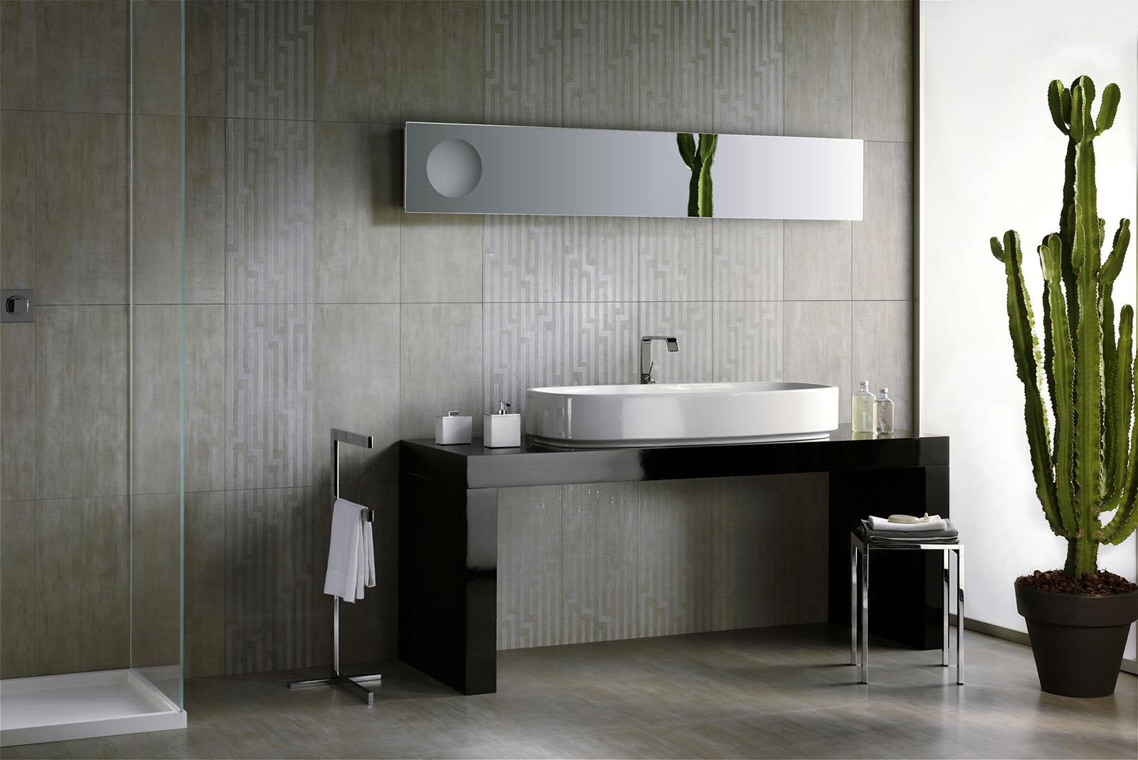 Fa ences salle de bains jr exposition for Exposition salle de bain